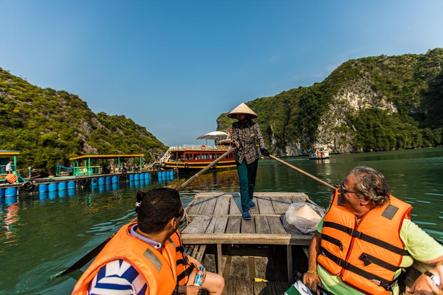 vietnam visa exemption press release