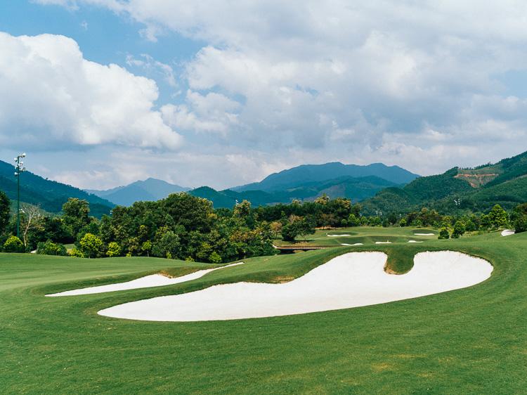 world golf award wins ba na hills