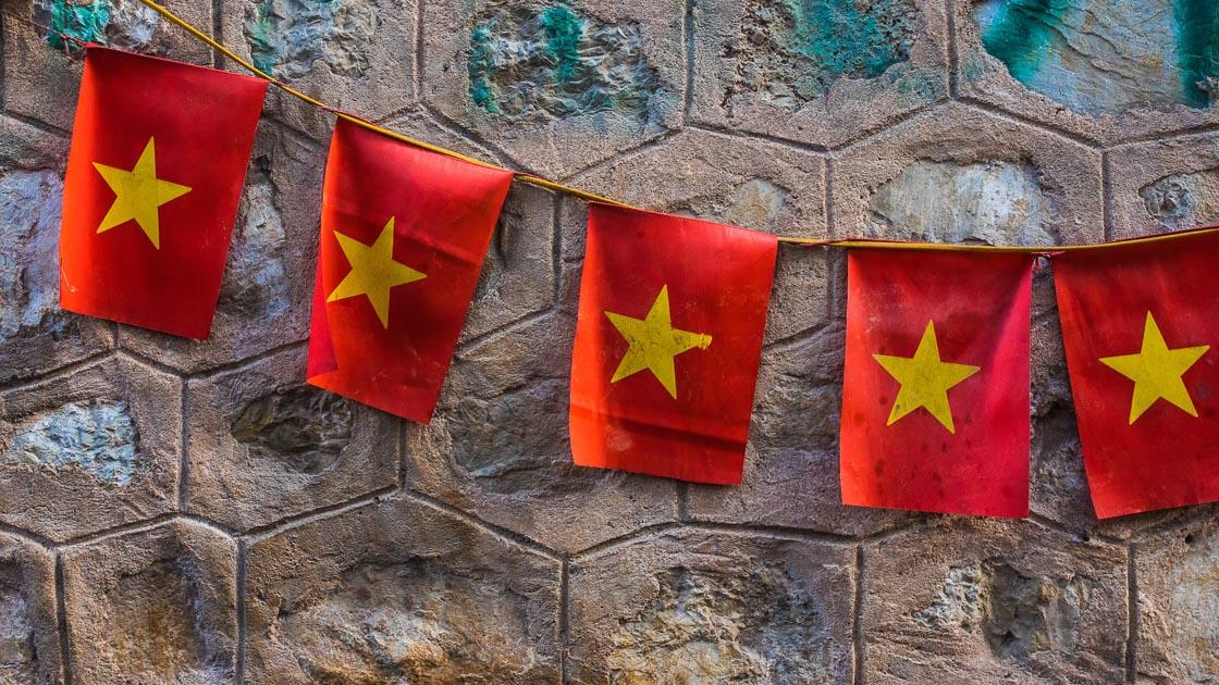 vietnam visa exemption news