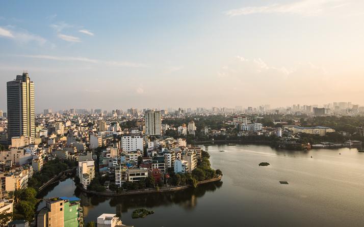 Vietnam Tourism Coronavirus Update