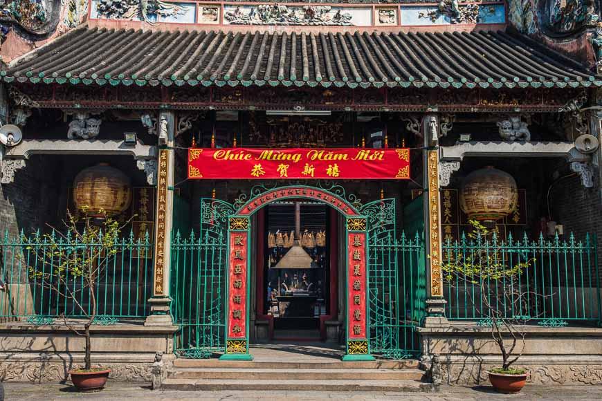 Tet 2020 Vietnam travel