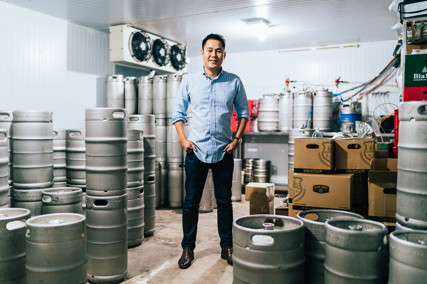 vietnam now craft beer