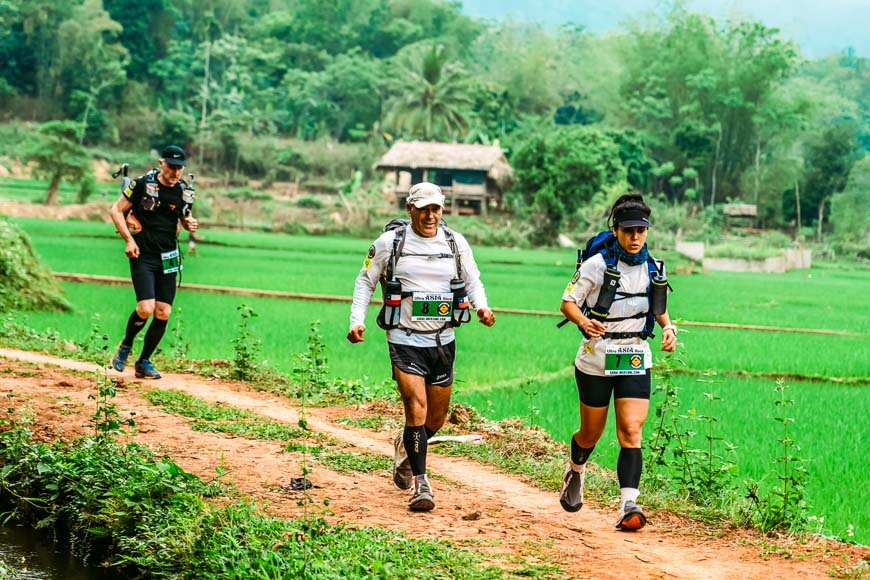 vietnam best marathons