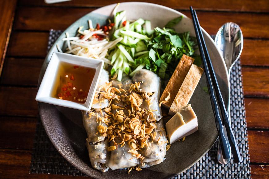 бан куон вьетнам