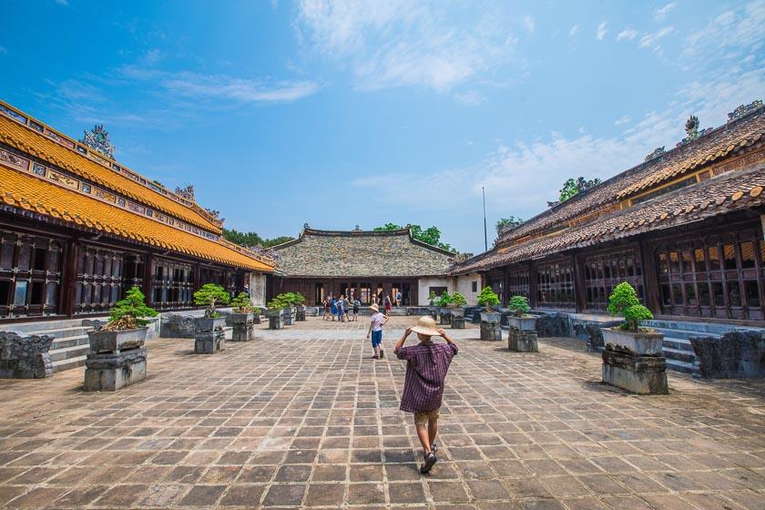 best experiences Vietnam travel