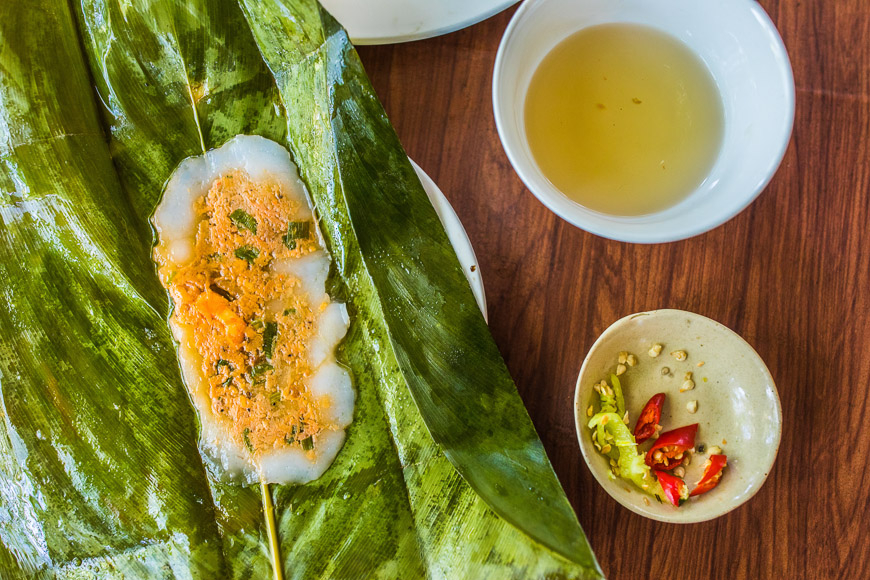where to eat in hue