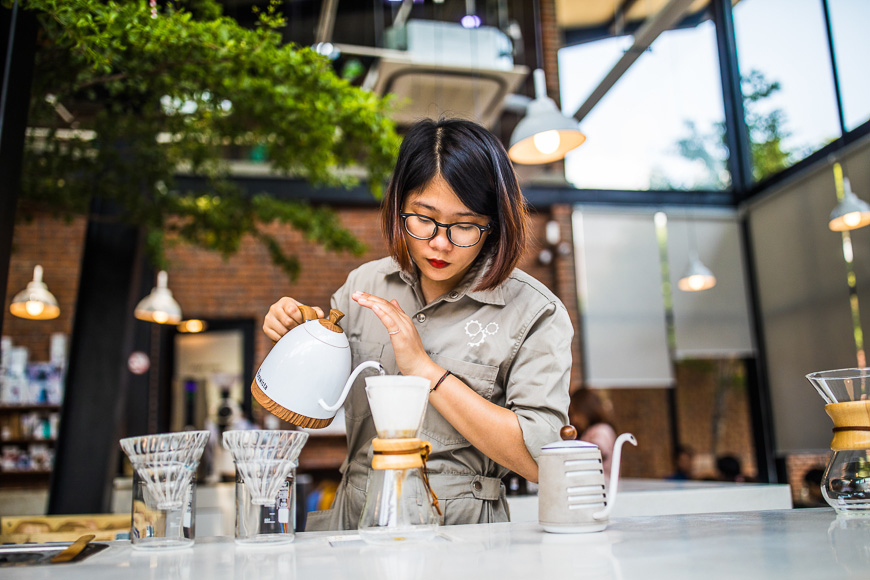 best cafes in danang