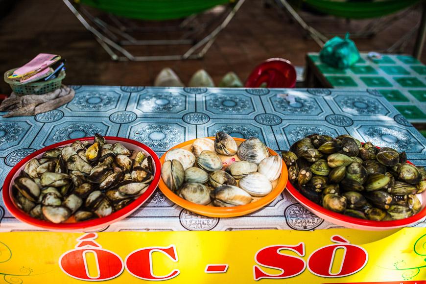 ristoranti di phu quoc