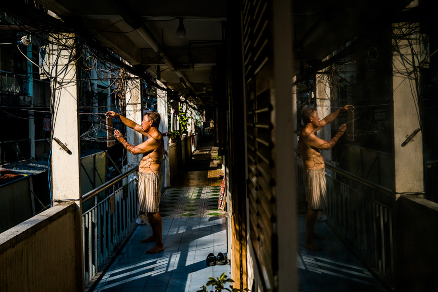 best photo tours in hcmc