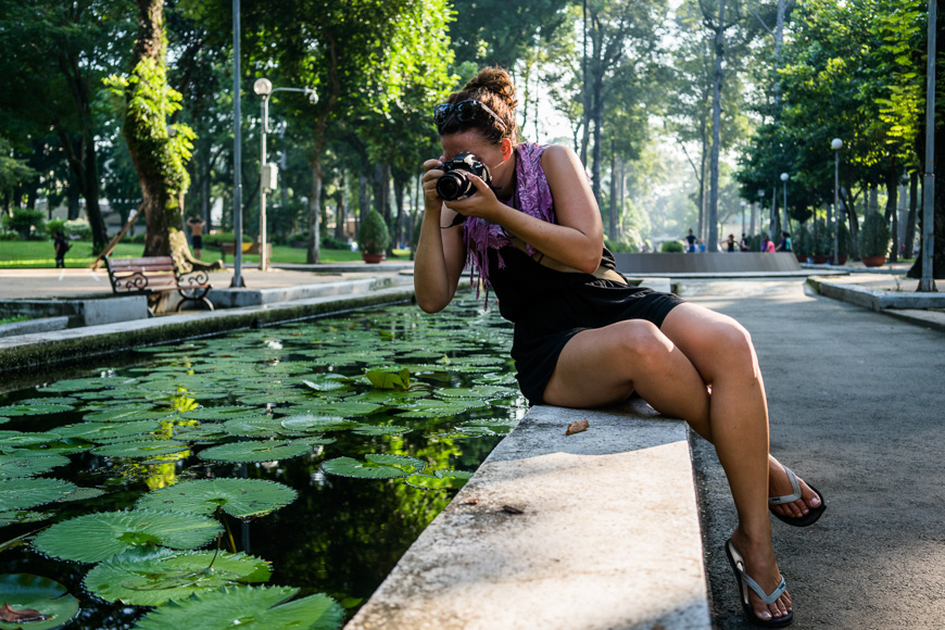 top tours in hcmc