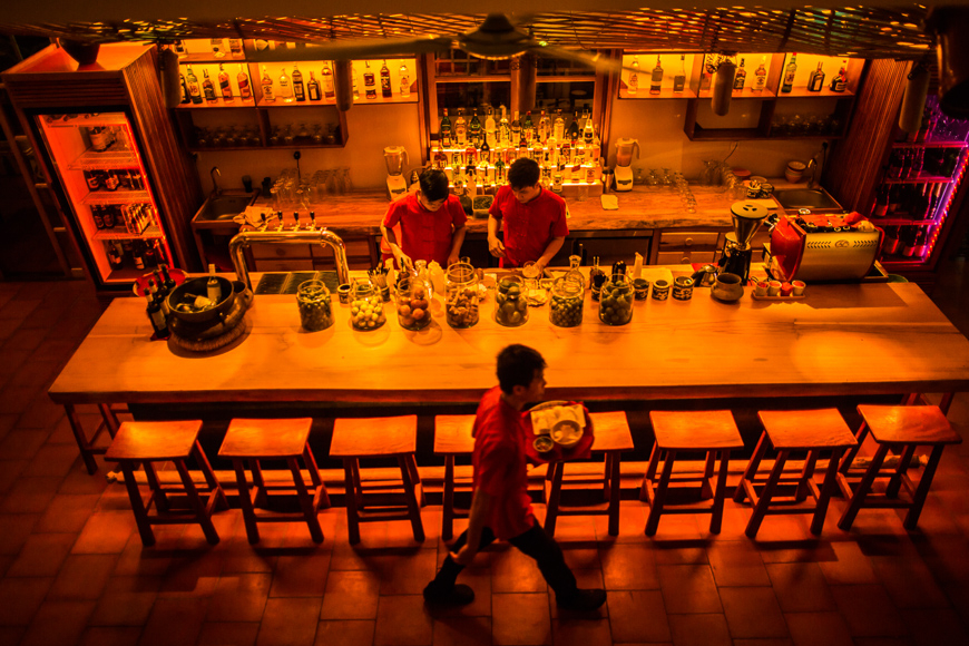 best bars in hoi an