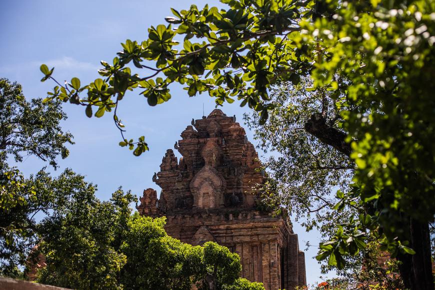 nha trang inside guide vietnam tourism