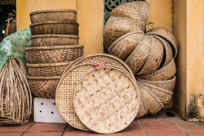 what to buy in Vietnam