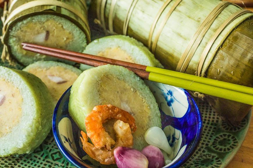 good things to buy in vietnam