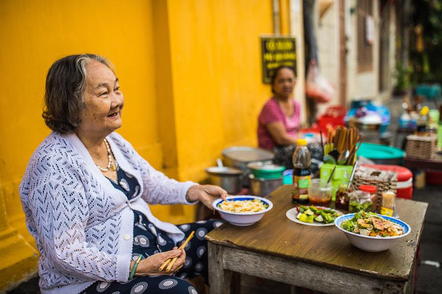 vietnam noodle guide
