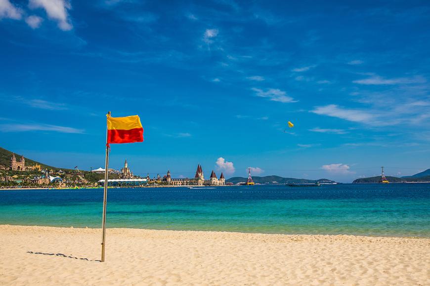 best family destinations vietnam