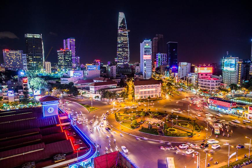 new years eve in vietnam