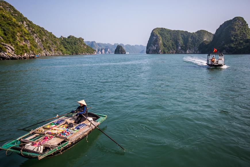 vietnam visa exemption information