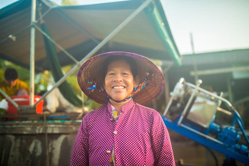 Vietnamese Etiquette For Travellers Vietnam Tourism