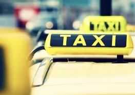 taxis in vietnam