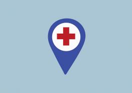 vietnam international hospitals