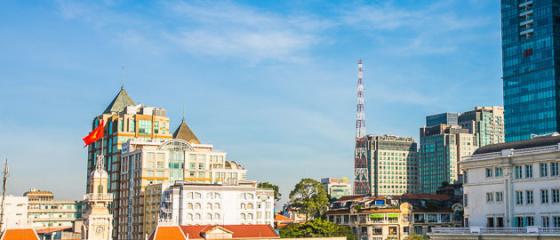 Visit Vietnam The Official Tourism Website Of Vietnam