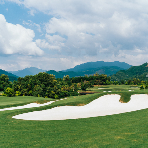 world golf award wins ba na hills