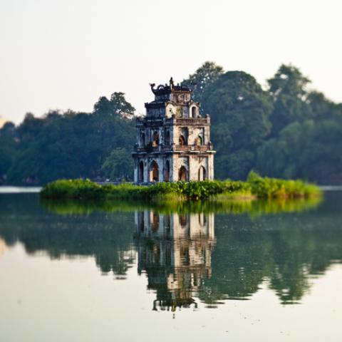 vietnam starter kit vietnam tourism