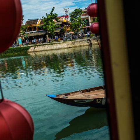 hanoi summit vietnam travel
