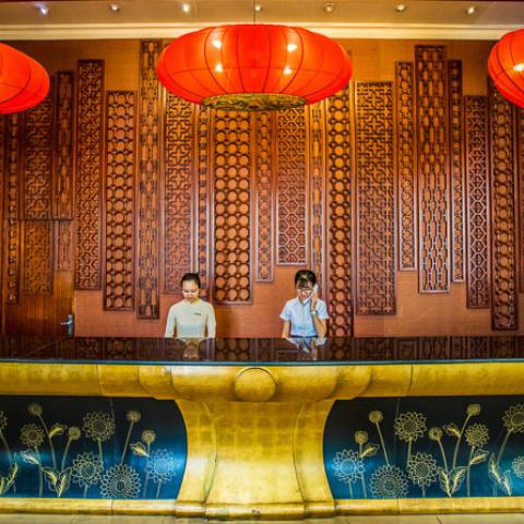 Muong Thanh News Vietnam Tourism