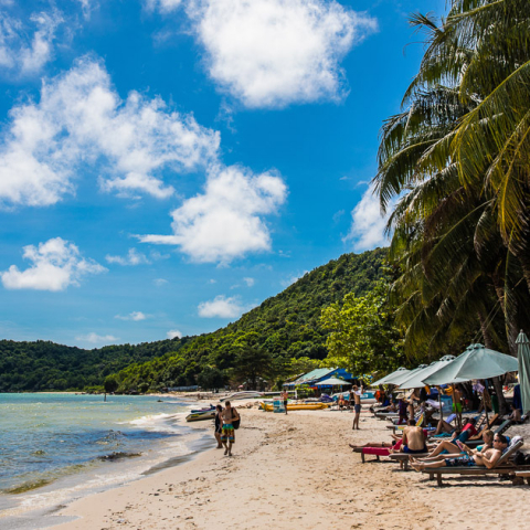 Visit Vietnam: The Official Tourism Website of Vietnam