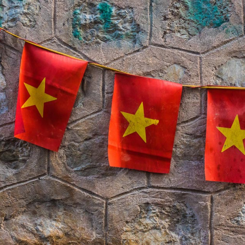 vietnam visa exemption news
