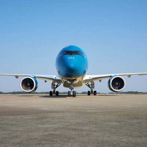 vietnam airlines news 2020