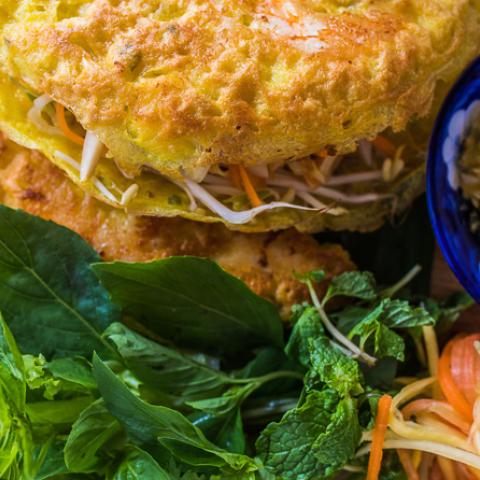 vietnam home recipe