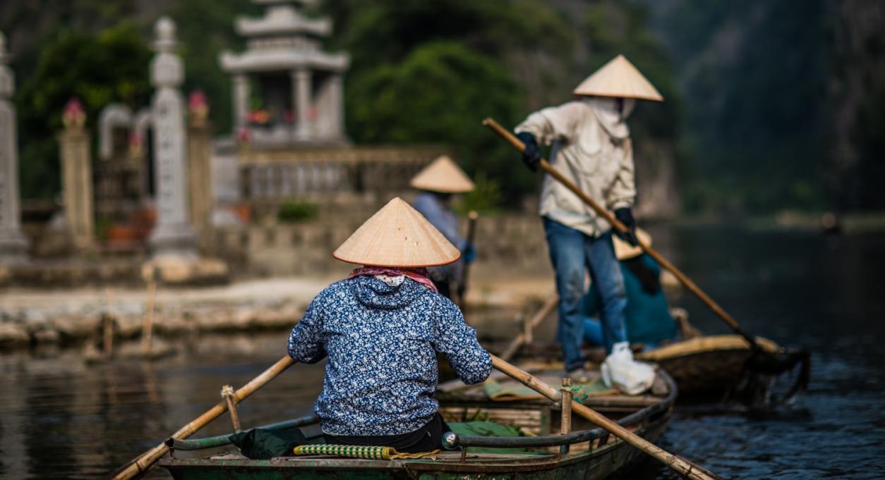 vietnam travel news and media