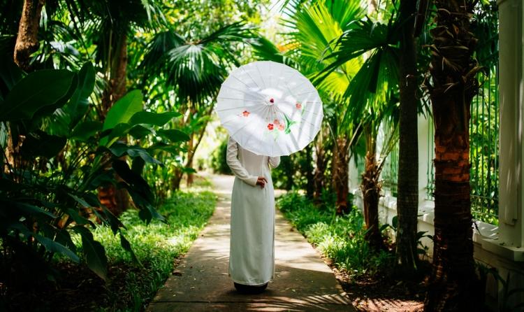 vietnam writing contest