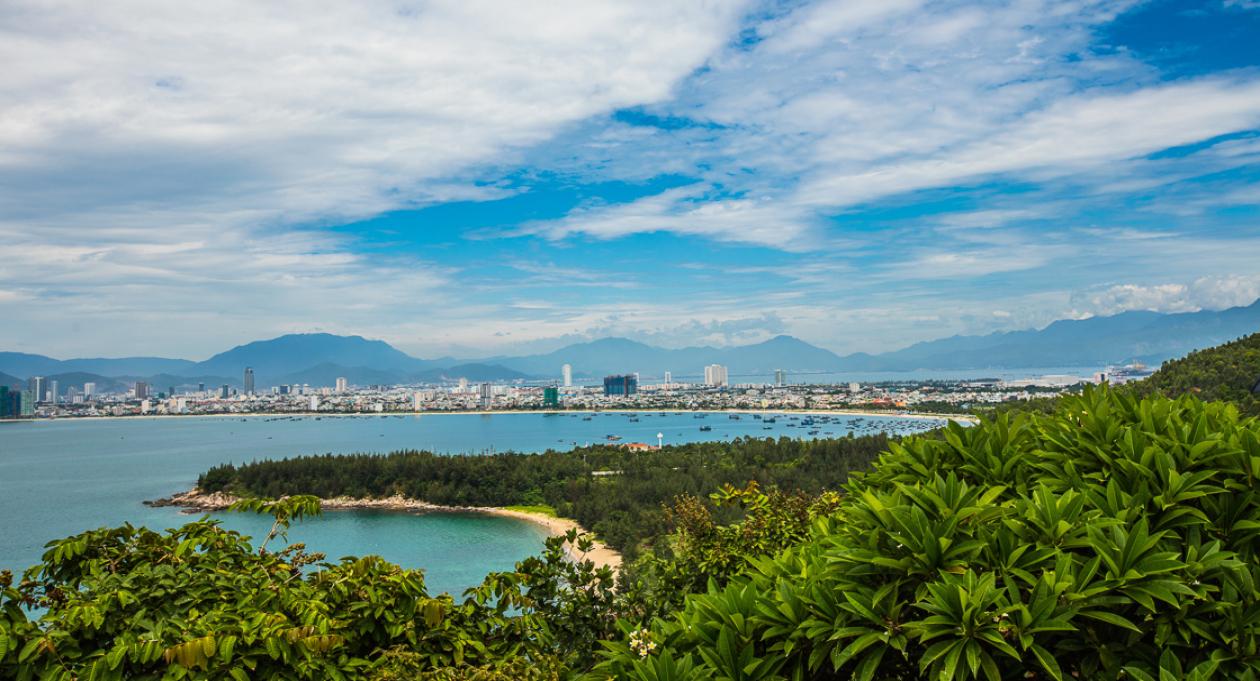 What to Expect in Vietnam, What to Expect in Vietnam, Culturenesia