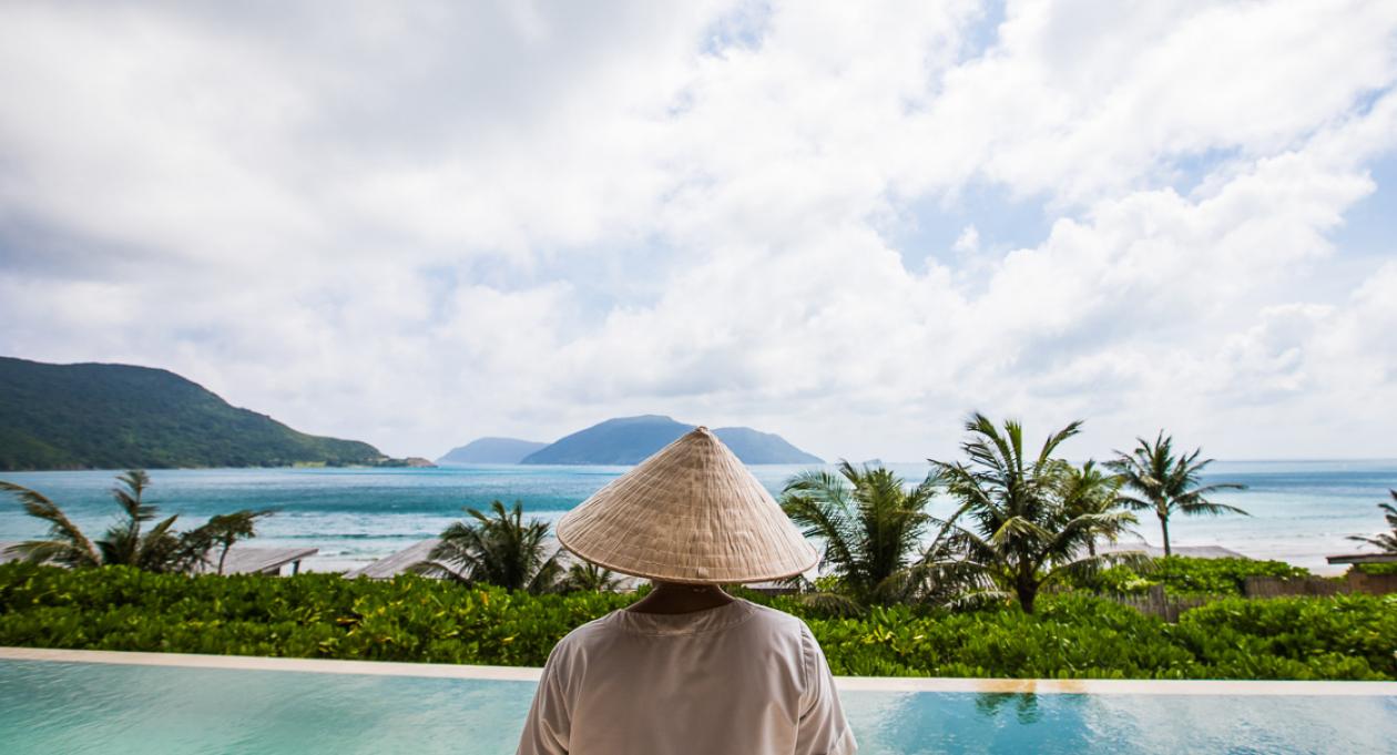 Vietnam Now | Vietnam Tourism